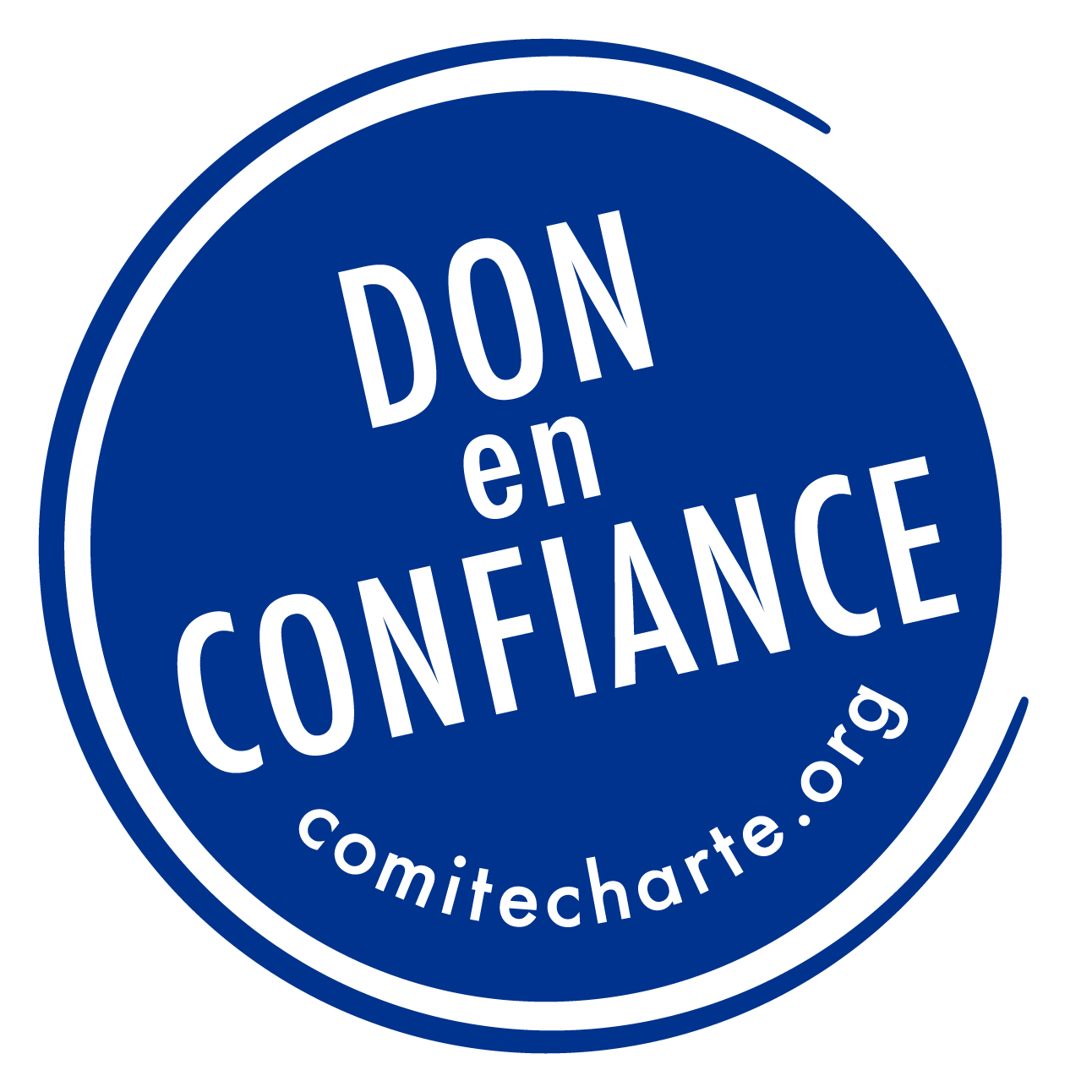 ComiteCharte Don logo RVB